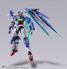 METAL BUILD Mobile Suit Gundam 00 Qant Qan[T] Bandai
