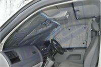VW T4 INTERNAL SILVER THERMAL BLIND SET