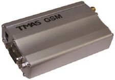 RF Solutions GSM & GPRS Modem Female Connector