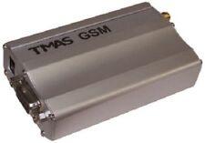 RF Solutions TMA-M55 GSM & GPRS Modem 850 MHz 900 MHz Female Connector