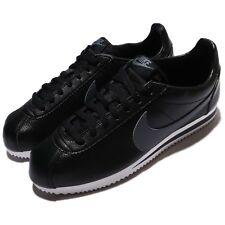 Basket Pur Homme Nike Classic Cortez Color Noir 44 Fr100038652 125