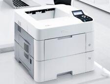 Ricoh SP 5300DN Black & White Laser Printer, Duplex, Extra Tray, WARRANTY