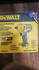 """Dewalt DCF894BR Cordless Impact Wrench """"TOOL ONLY"""""""