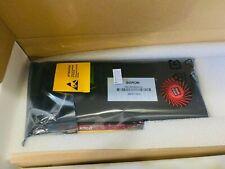 Barco MXRT-7600 AMD FirePro W710 8GB GDDR5 Graphics Card (K9306044)