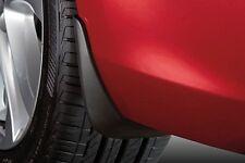 Genuine Mazda 6 Estate 2015 onwards - Mud Flaps - Rear - GHP9-V3-460
