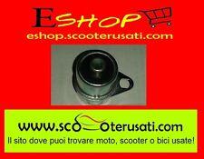 Agriculture & Forestry Condensatore Moto Motocicletta Ciclomotore Diametro 18 Altezza 32