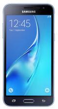 Samsung 3768985 Galaxy J3 Sim- Smartphone - Black