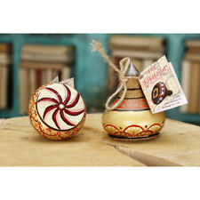 Armenian Spinner Spintop Wooden Spinning Top Toy For Kids Armenian Ornaments