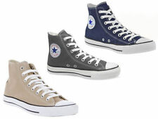 Standard Width (B) Converse Lace Up Trainers for Women
