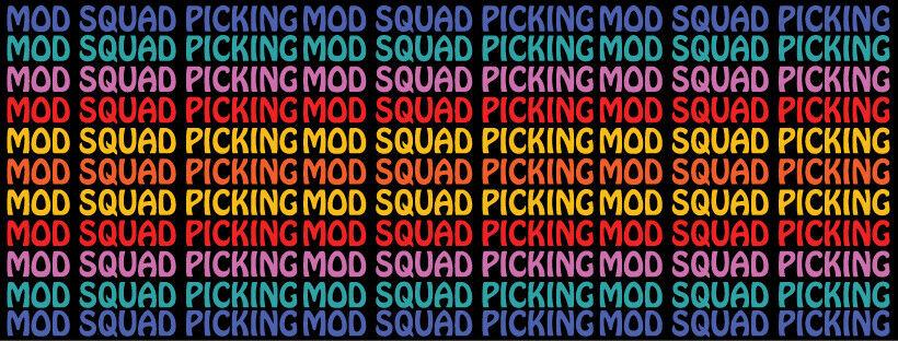 ModSquadPicking