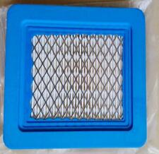 1PC Air Filter For Briggs & Stratton 491588 491588S 5043 5043D 399959 119-1909
