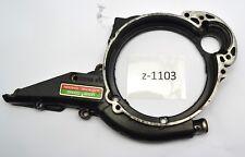 Cagiva Mito 125 8P ´91 - Motordeckel Waqsserpumpendeckel