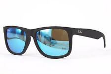 Sunglasses Ray-Ban Justin Rb4165 622/55 51