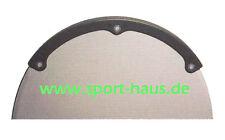 Snowboard Bumper - Kantenschutz für SB - 2 Stück in schwarz