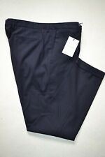 """Paul Smith Gents Wool Trouser 36"""" Brand New"""