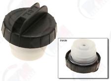 Stant Oil Filler Cap for 2007-2012 Toyota FJ Cruiser Engine Cylinder lc