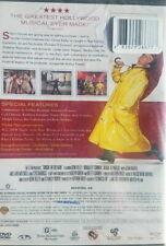 Singin in the Rain (Dvd, 2012, 60th Anniversary) Kelly, O'Connor Reynolds New!