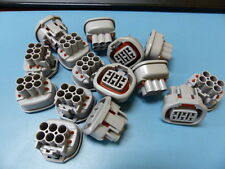 Sumitomo  6189-0029 Qty of 15 per Lot connector housing