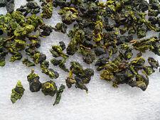 2 oz,,Anxi Ti kuan Oolong Tea,China Monkey Picked Tie Guan Yin tee,Iron Goddess