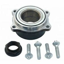 Mercedes SLS AMG C197 R197 2010-2014 Front Hub Wheel Bearing Kit