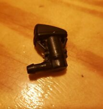 08-10 Lincoln MKX OEM Windshield Washer Spray Nozzle