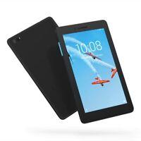 "Tablet Lenovo TAB E7 Tablet, Display 7""HD TN 16GB RAM1GB, WiFi+3G GARANZIA24MESI"