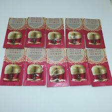 Missha Sample Misa Chogongjin Cream x 10PCS