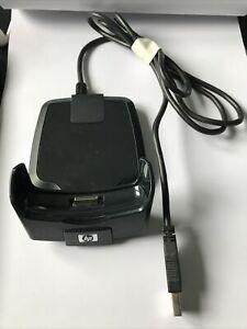 HP Charging Base HSTNH-F02X for iPAQ Pocket PC