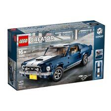 Lego® Figuren 25 Stück jeweils mit Zubehör und Kopfbedeckung