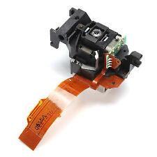 Replacement Repair Optical Laser Lens for GameCube GC NGC