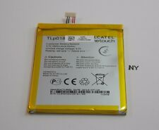 Working 1800mAh Battery Alcatel One Touch Idol Ultra 6033A Phone OEM Part #551