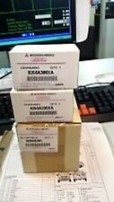 7item MITSUBISHI PARTS WITH DHL COST