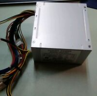CASING POWER SUPPLY MPT-301  160W