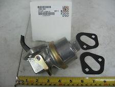 Fuel Transfer Pump with Primer for a Cummins 4B & 6B. PAI # 180102 Ref.# 3928143