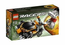 LEGO Racers Bad 7971