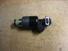 NEW GM FUEL INJECTOR NOS OEM 17120601