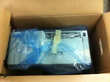 Brand New MITSUBISHI spindle drive unit MDS-B-SPH-300