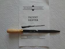 AVL Patent Denter