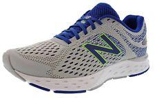 New Balance Hombre Zapatos Deportivos M680AC6 de 4E de ancho Ancho