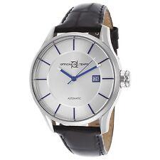 Officina DEL Tempo - Style EVO Leather Ot1033/4100abn
