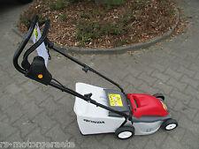 Honda HRE 330 PLE Rasenmäher Elektrorasenmäher NEU