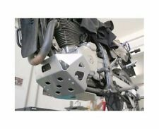 SW-MOTECH Skid plate for Suzuki DR650SE 1996-2017-Dual Sport-ADV