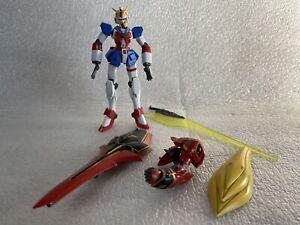 Gundam Spares Lot Bundle