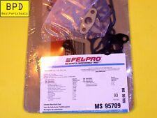 Intake Manifold Gasket Set FEL-PRO MS 95709