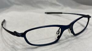 Oakley O5 Cobalt 11-635 Eyeglasses Frames 48[]19-127