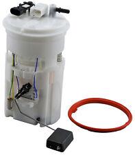 Carter P76251M Fuel Pump Module Assembly