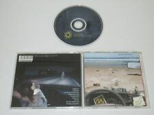 ANATHEMA/A FINE DAY TO EXIT(MUSIC FOR NATIONS CDMFN260) CD ALBUM