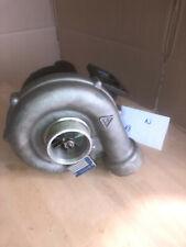 Turbolader KKK, K27-442-3, 53279706502 unbenuzt mit leichte lagerspuren