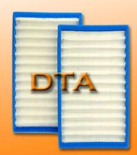 DYSON VACUUM CLEANER DC02 CASSETTE HEPA FILTER NEW  X1