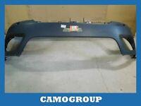 Front Bumper LAND ROVER For Range Over Sport LR045030